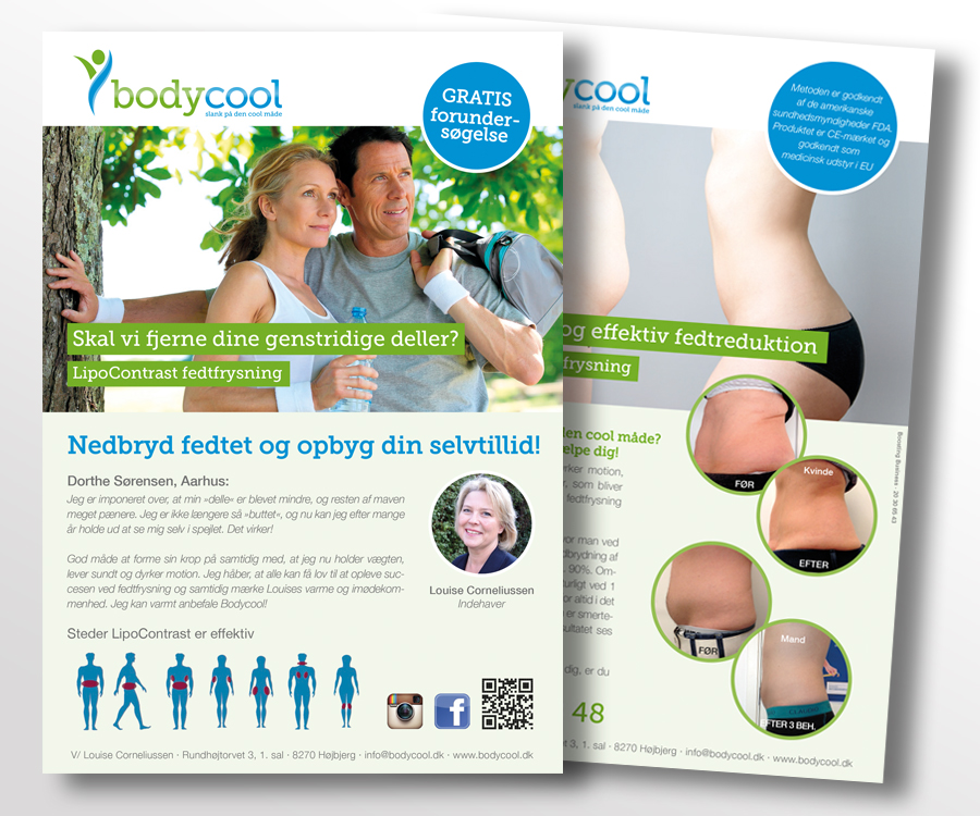 Bodycool