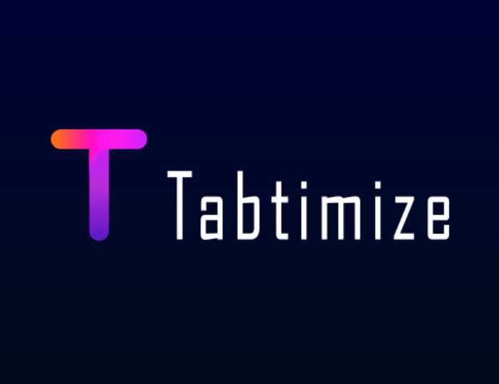 Tabtimize